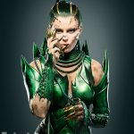 Rita Repulsa. Créditos da imagem: Entertainment Weekly