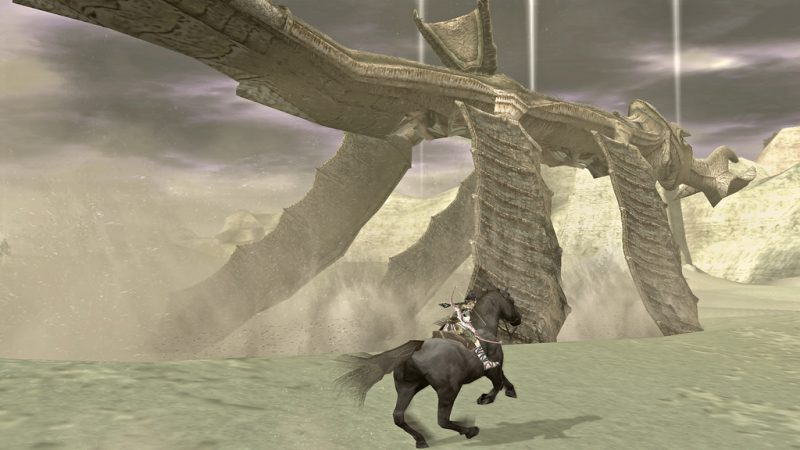 shadow-of-the-colossus-phalanx