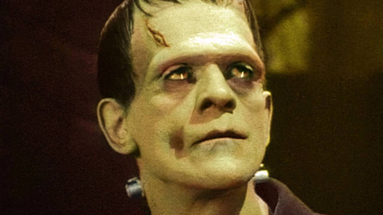 Frankenstein Mary Shelley Barnes And Noble Especial 200 anos: Fra...